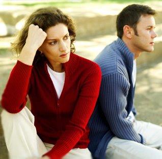 reparar-relacionamento Cinco passos para reparar o seu casamento ou relacionamento - 2 - Cinco passos para reparar o seu casamento ou relacionamento