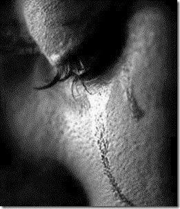 luto luto - 422 - Sinais de complicações no processo de luto