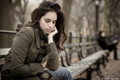 9 comportamentos que só os introvertidos vão entender