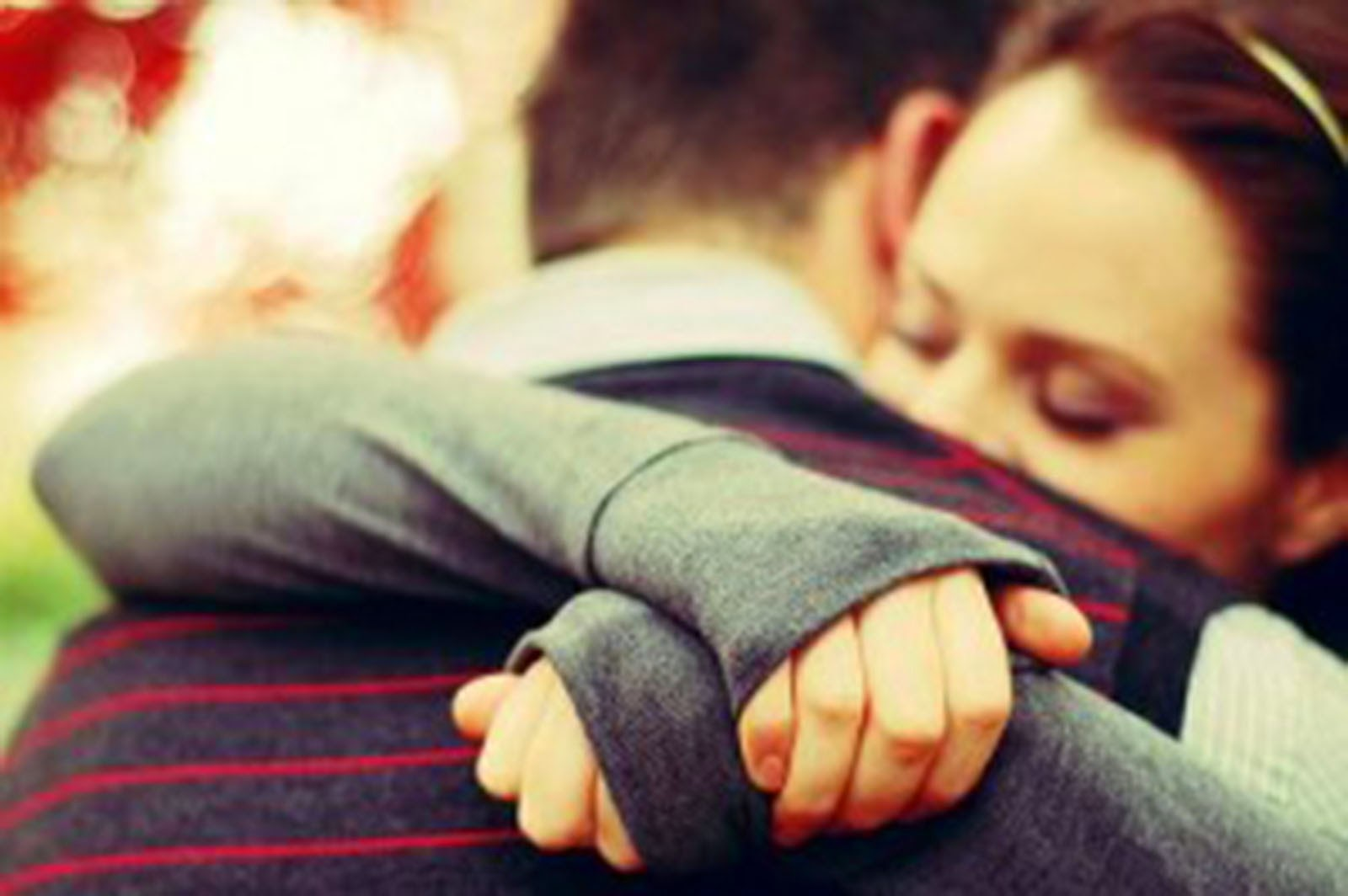 perdoar 5 pessoas que você precisa perdoar antes do fim do ano - 2 - 5 pessoas que você precisa perdoar antes do fim do ano