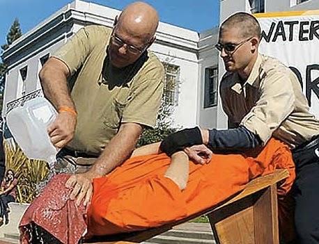 tortura CIA pagou 81 milhões de dólares para que dois psicólogos elaborassem métodos de tortura - 212 - CIA pagou 81 milhões de dólares para que dois psicólogos elaborassem métodos de tortura