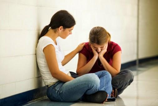 admitir admitir - 24 - Por que algumas pessoas têm tanta dificuldade de admitir seus erros?