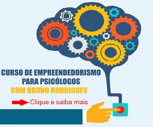 2B 3 dicas sobre como o psicólogo pode divulgar o seu trabalho com ética - 2B - 3 dicas sobre como o psicólogo pode divulgar o seu trabalho com ética