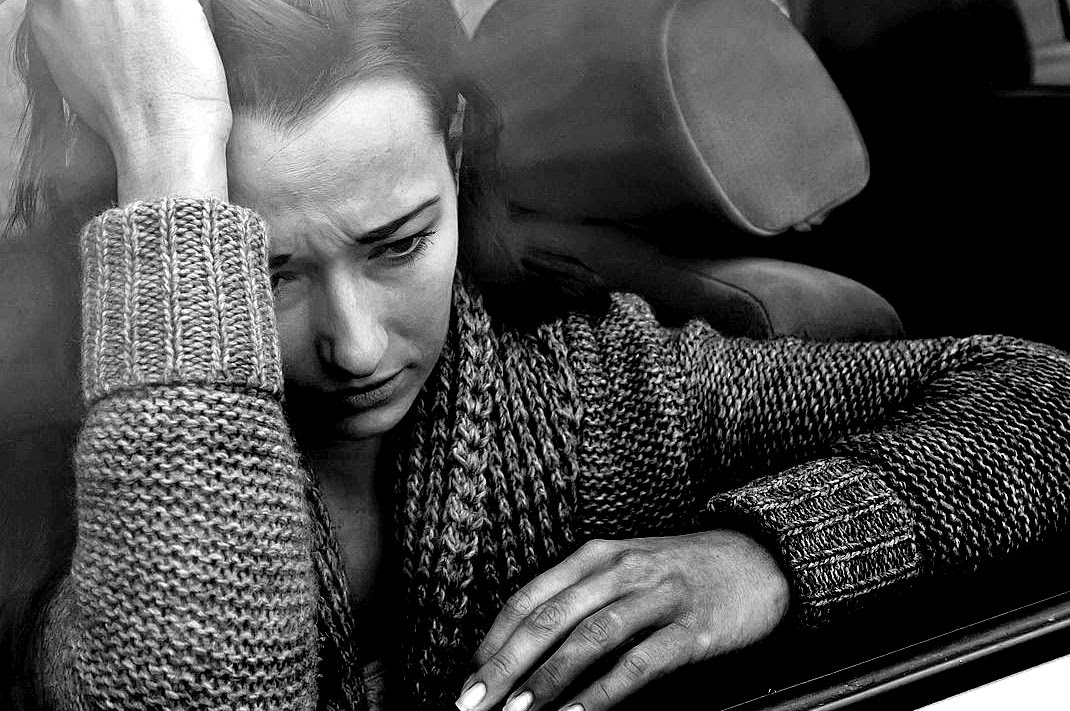 decepção decepção - 6 - É bom se decepcionar! Sobre a decepção, a dor que ela causa e seu efeito libertador.