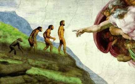 religião Um estudo revela qual foi o fator determinante para surgimento das religiões - 61 - Um estudo revela qual foi o fator determinante para surgimento das religiões