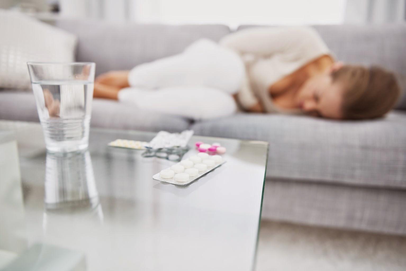 antidepressivos antidepressivos - 10 - Antidepressivos aliviam sintomas, mas não resolvem o problema e podem até piorar o quadro a longo prazo