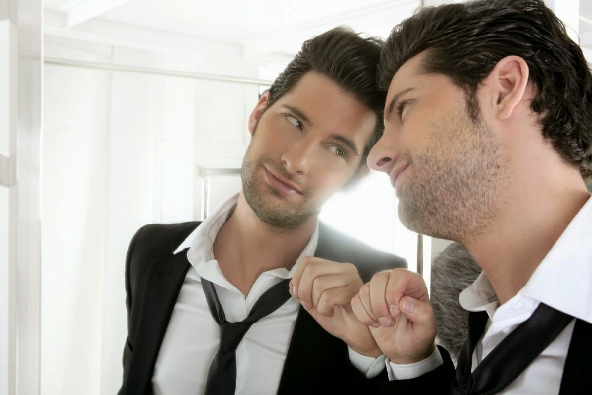 narcisistas narcisista - 6 - Como Identificar um Narcisista e se Afastar