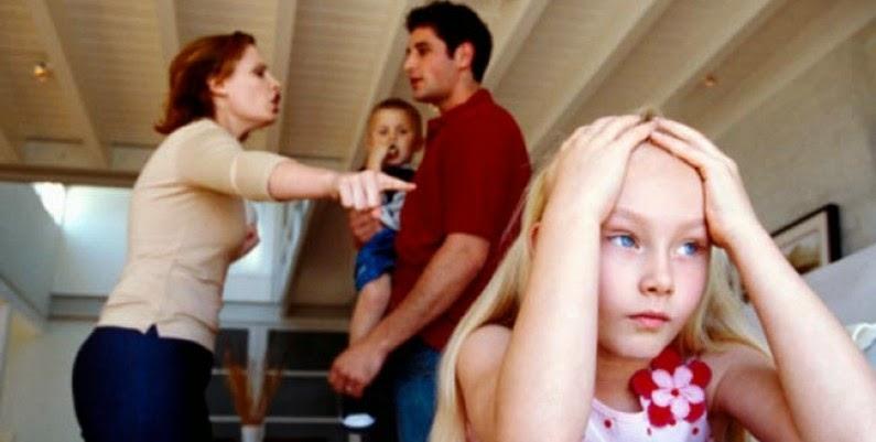 pais A importância dos pais na formação da personalidade dos filhos - 61 - A importância dos pais na formação da personalidade dos filhos
