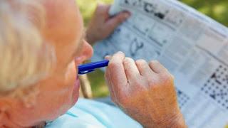 11 alzheimer - 11 - Novo remédio ajuda a barrar a progressão do Alzheimer