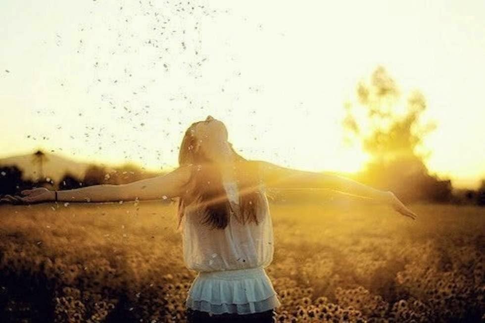 desistir desistir - 17 - 15 Coisas Que Você Precisa Desistir Para Ser Feliz