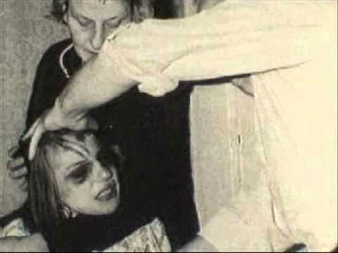 6 exorcismo - 6 - A História Real do Exorcismo de Emily Rose: Limites entre Ciência e Religião