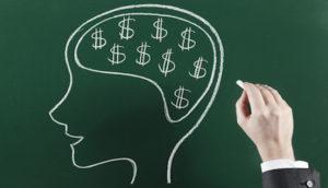 100 psicologia do consumidor - 100 300x172 - Psicologia do consumidor: Gatilhos psicológicos que levam ao consumo