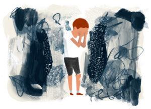 1 parentalidade - 112 300x216 - Pais narcisistas: O tipo mais nocivo de parentalidade