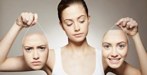 7 comportamentos de um bipolar