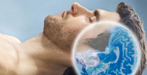 34 memória - 341 - A importância do sono para a memória e a saúde mental