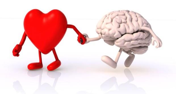 65 depressão - 658 - Tratamento precoce da depressão pode prevenir doenças cardíacas