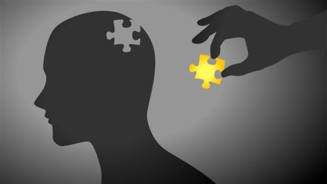 maladie-mentale sugestão - maladie mentale - O poder da sugestão: Você é capaz de saber quando está sendo manipulado?