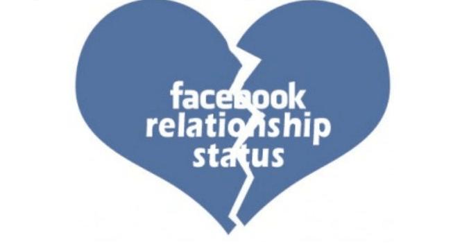screen_shot_2012-03-13_at_5-39-38_pm relação - screen shot 2012 03 13 at 5 - Fim da relação: A culpa é do Facebook?