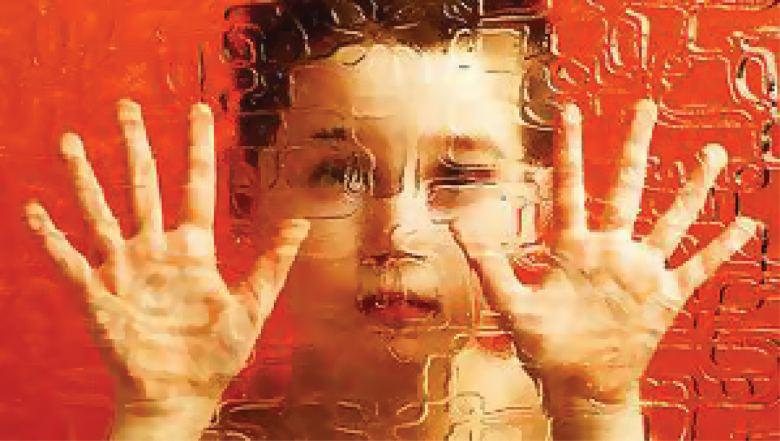 266 asperger - 266 - 10 sinais para identificar a Síndrome de Asperger