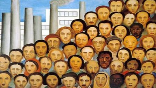 65 organizacional - 6510 - A importância do Psicólogo Organizacional para o Recrutamento e Seleção