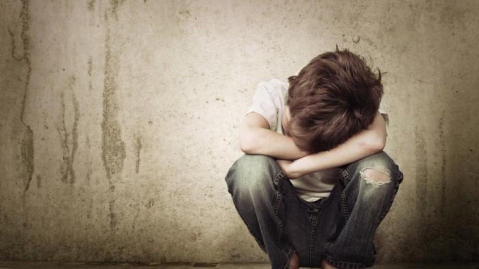 65 abuso sexual - 6523 - Abuso Sexual Infantil: Como identificar e agir