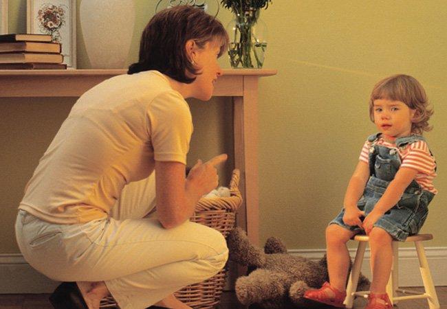 """65 criança - 654 - """"Não é a criança que eu imaginava!"""""""