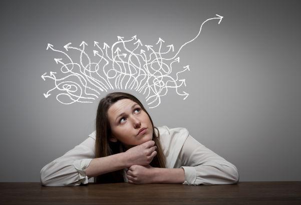 ansiedade - img 560f10a824bc2 - Raiva, Medo, Ansiedade – Como lidar com essas emoções?