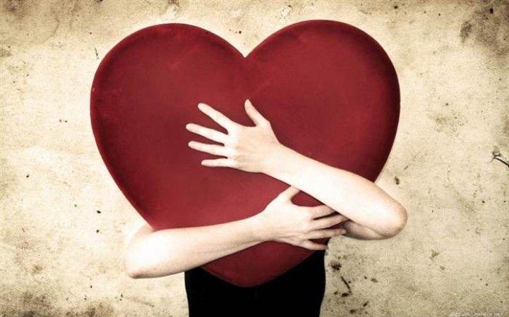 amor próprio - img 562a50fd982f5 - A importância do amor próprio