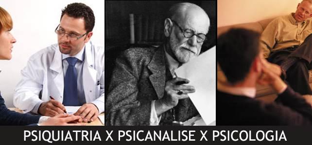 psicólogo psicólogo - img 5632c25c441a2 - A diferença entre psicólogo, psicanalista e psicoterapeuta