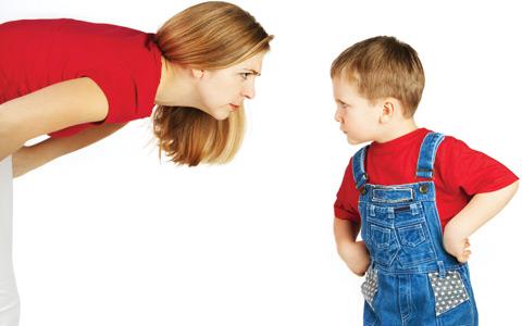 img_563f91415b270 filhos - img 563f91415b270 - Quem manda na sua casa? Você ou seus filhos?