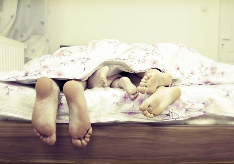 img_564242deee30a bebê - img 564242deee30a - Meu bebê dorme na minha cama! Problemas Psicológicos para quem?