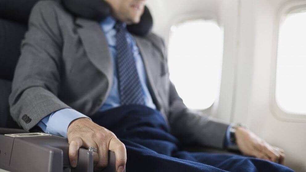 medo de voar - img 5693db3ef0f85 - Como lidar com o medo de voar de avião?