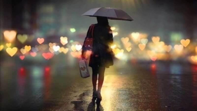 mulheres e homens que amam demais - img 56e0338f22e8b - Quando amar torna-se vício – Mulheres e homens que amam demais!