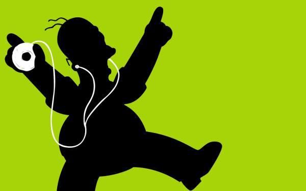 img_56fdb14d7fb46 inteligentes - img 56fdb14d7fb46 - Quais são as músicas que as pessoas inteligentes ouvem?