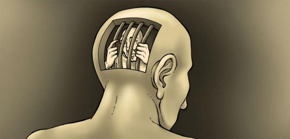 despersonalização - img 57462555e212f - Despersonalização: O Transtorno que poucos conhecem mas que afeta milhões