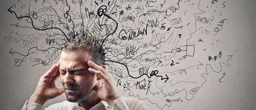 ansiedade - img 574cb4fd4dd8a 1024x443 - Estudos associam a ansiedade a níveis mais altos de QI e empatia