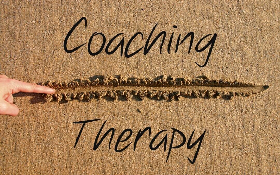 1 coaching - 1 4 - Coaching e Psicologia