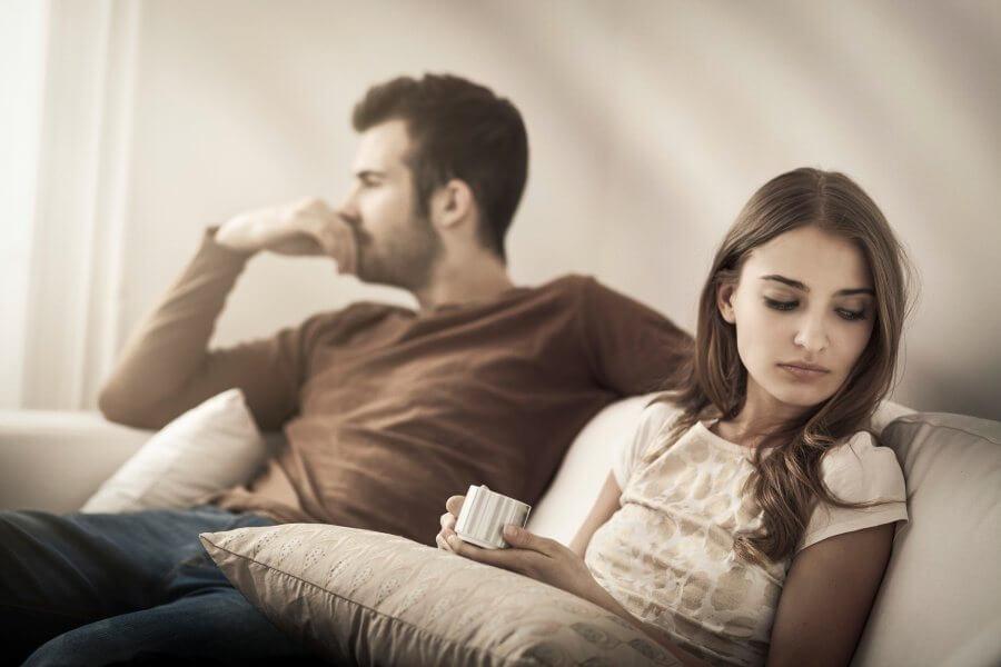 silêncio silêncio - 0sil  ncio - Por que o silêncio pode destruir o seu relacionamento?