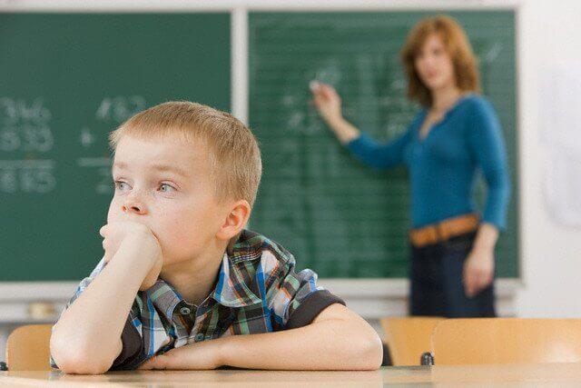 tdah tdah - tdah - Você sabe o que é TDAH?
