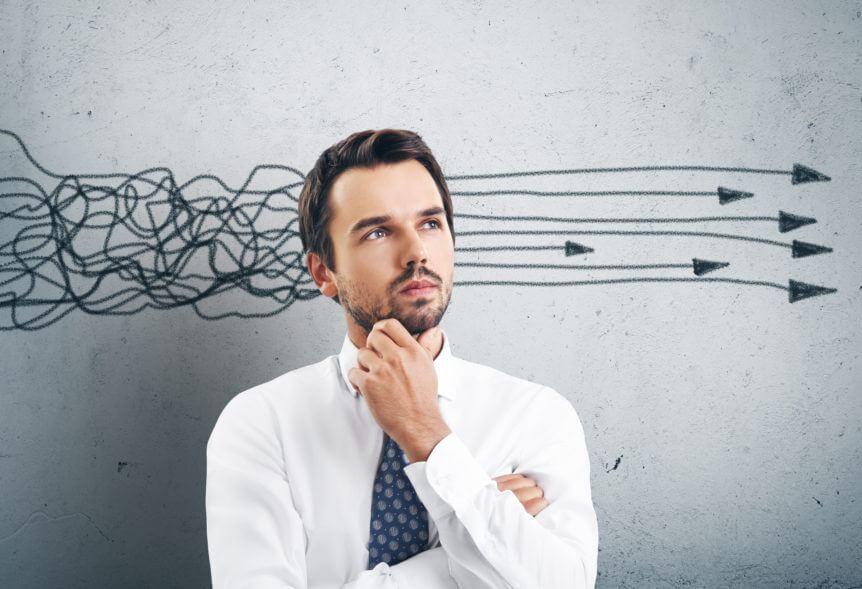 pensamentos automáticos pensamentos pensamentos automáticos - automatic thinking 862x589 - Como identificar pensamentos automáticos
