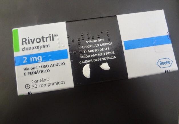 rivotril5