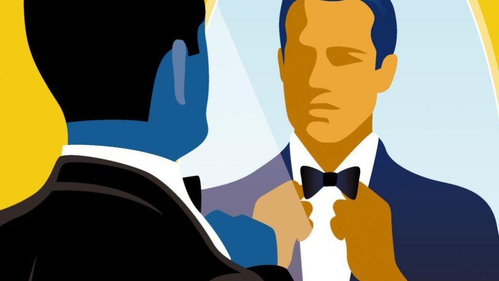 sucesso profissional - sucesso 1024x576 - Por que as pessoas más conseguem ser bem sucedidas profissionalmente?