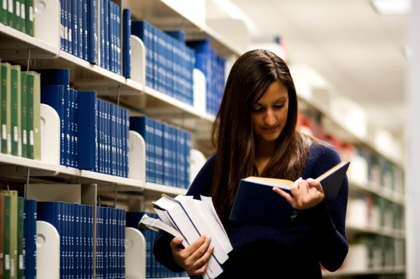 psicologia - psicologia - 16 temas que você precisa estudar na graduação em psicologia