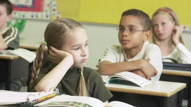 tdah tdah - tdah - 17 grandes ideias para lidar com crianças e adolescentes com TDAH