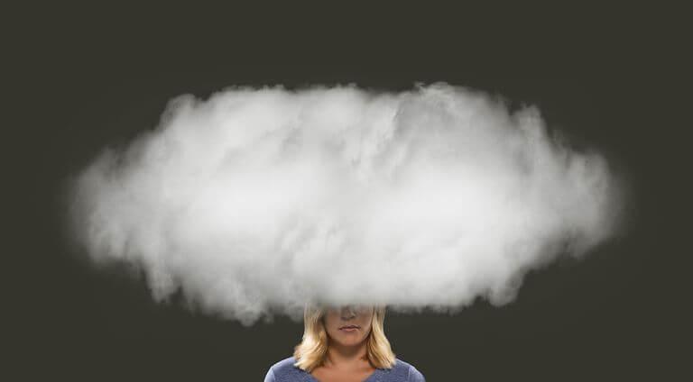 anosognosia - Anosognosia - Anosognosia: Quando não percebemos nossos transtornos