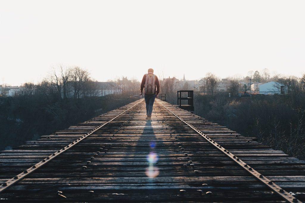 sozinhas - leal 1024x682 - Pessoas que gostam de ficar sozinhas são as mais inteligentes e leais que você pode conhecer