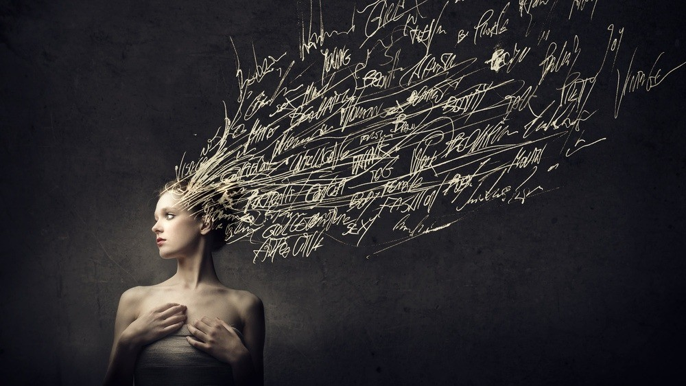 mente - mente - 8 coisas que você ainda não sabia sobre a sua mente