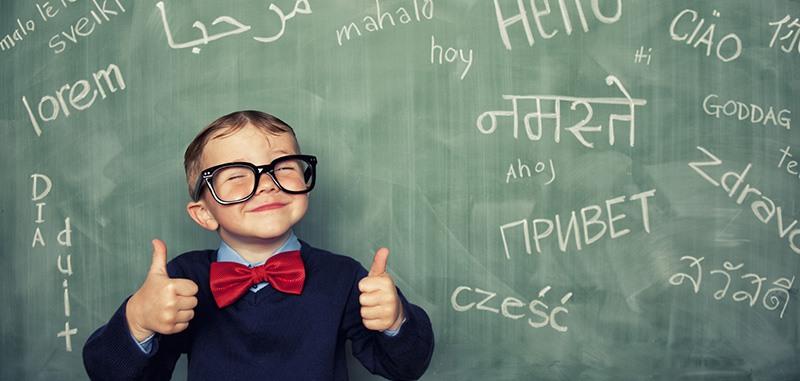 aprendizagem - aprendizagem - O que nossas escolas ainda não entenderam: O emocional precede a aprendizagem