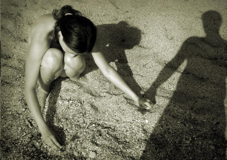 escravo - escravo - O MEDO DE SER LIVRE PROVOCA O ORGULHO EM SER ESCRAVO