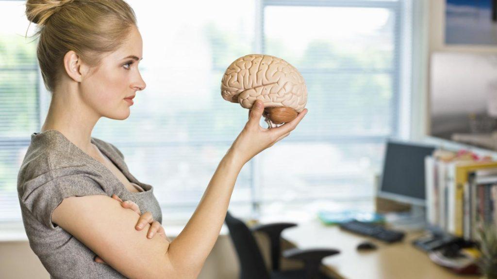 mulher - mulher 1024x576 - O fantástico cérebro da mulher madura